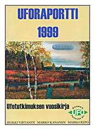 kansi_ur7(1999).jpg