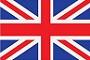 british1.jpg