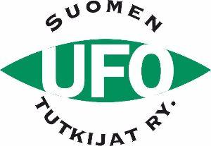 Suomen Ufotutkijat
